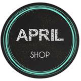 April Shop tienda de ropas