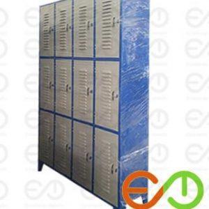 locker metalico estanterias medellin 3182062262